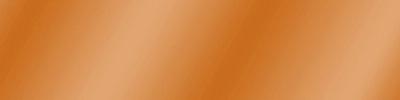 ... Carta: Carta Plastificata - Colore Carta: Rame - Colore Maniglia: Rame